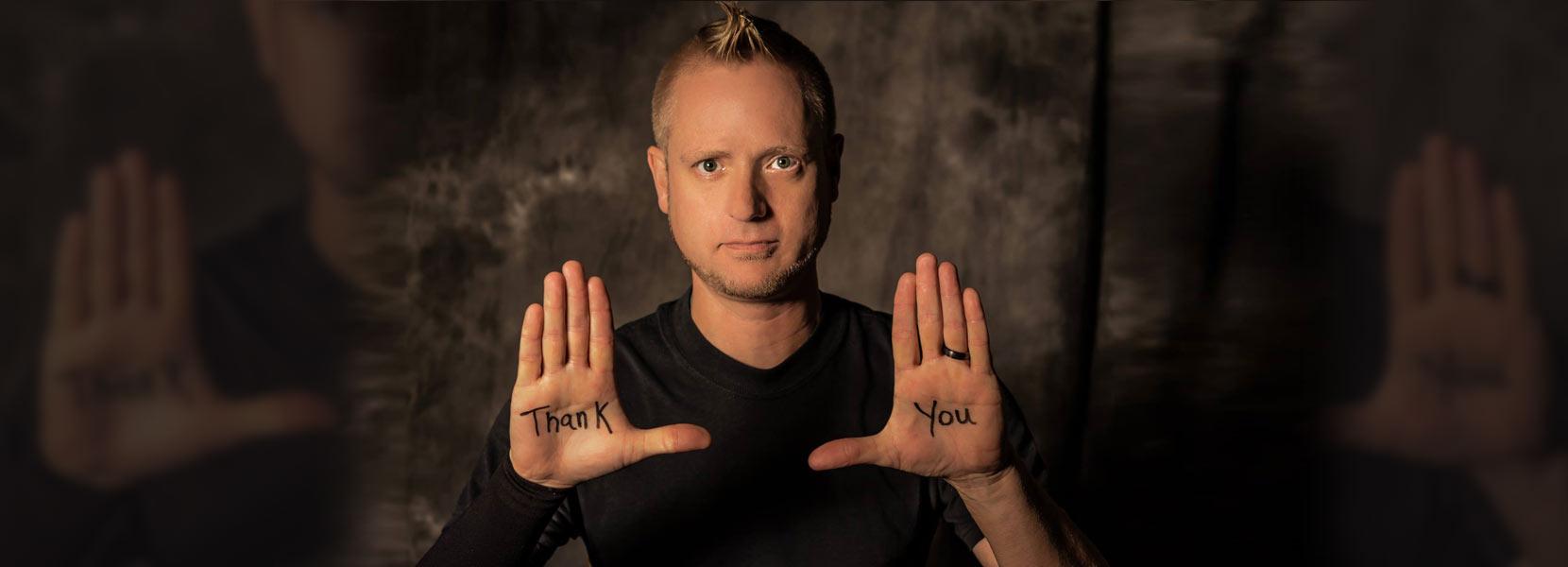 http://kamillamusic.com/wp-content/uploads/2014/11/BFB-Thank-you.jpg