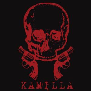 http://kamillamusic.com/wp-content/uploads/2014/11/Kamilla-420x420-Kamilla_02-300x300.jpg