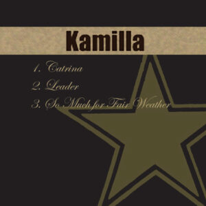 Kamilla 420x420 So Much for Fair Weather_03
