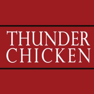 http://kamillamusic.com/wp-content/uploads/2014/11/Kamilla-420x420-Thunder-Chicken-300x300.jpg