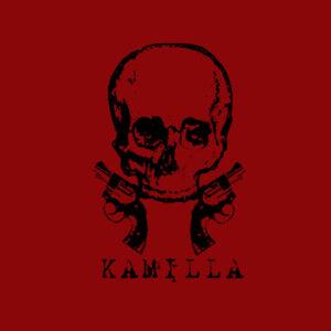 http://kamillamusic.com/wp-content/uploads/2014/11/Kamilla-Releases-red_02-300x300.jpg