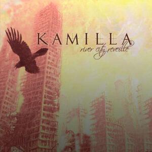http://kamillamusic.com/wp-content/uploads/2014/11/Kamilla-Releases_06-300x300.jpg