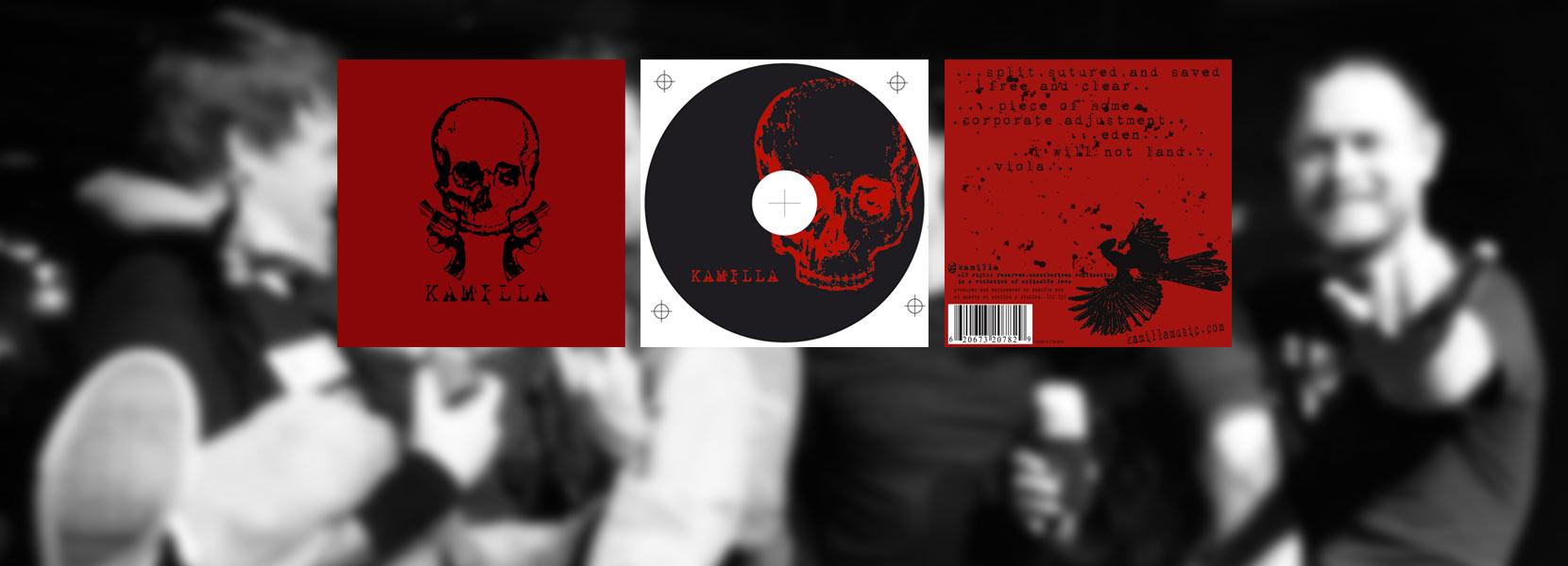 http://kamillamusic.com/wp-content/uploads/2014/11/Red-Album-Full.jpg