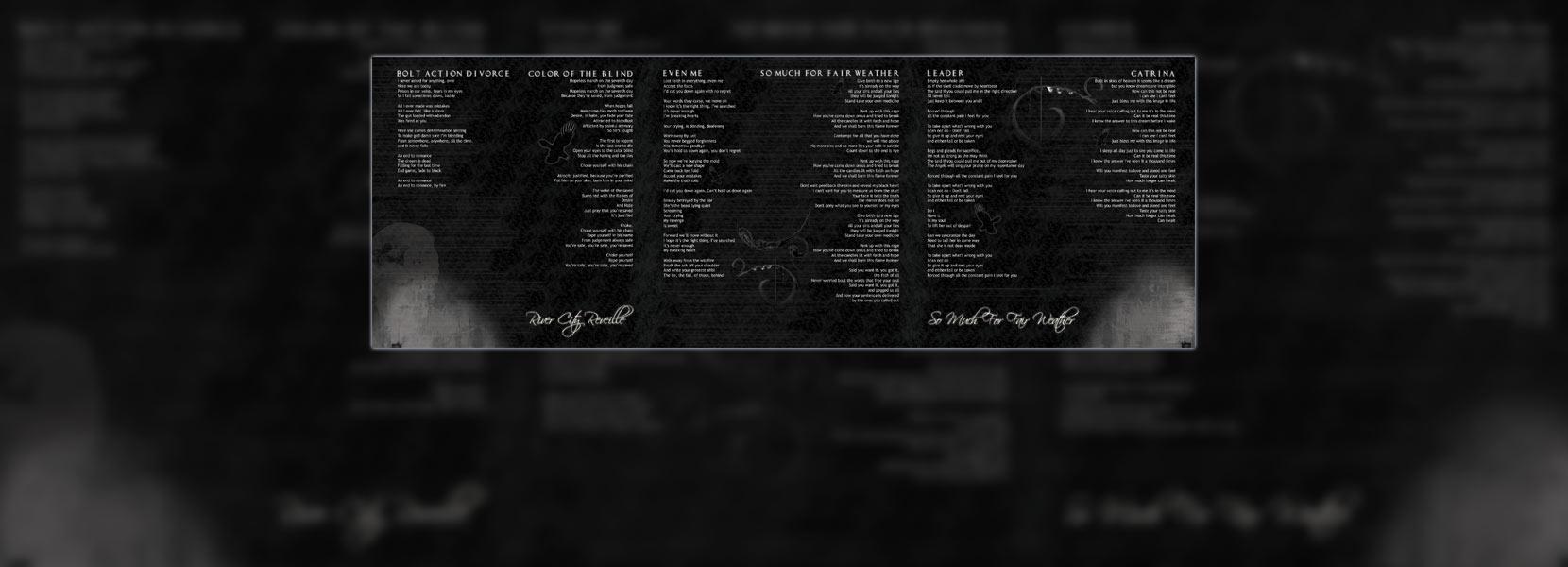 http://kamillamusic.com/wp-content/uploads/2014/11/River-City-Reveille-Inside1.jpg