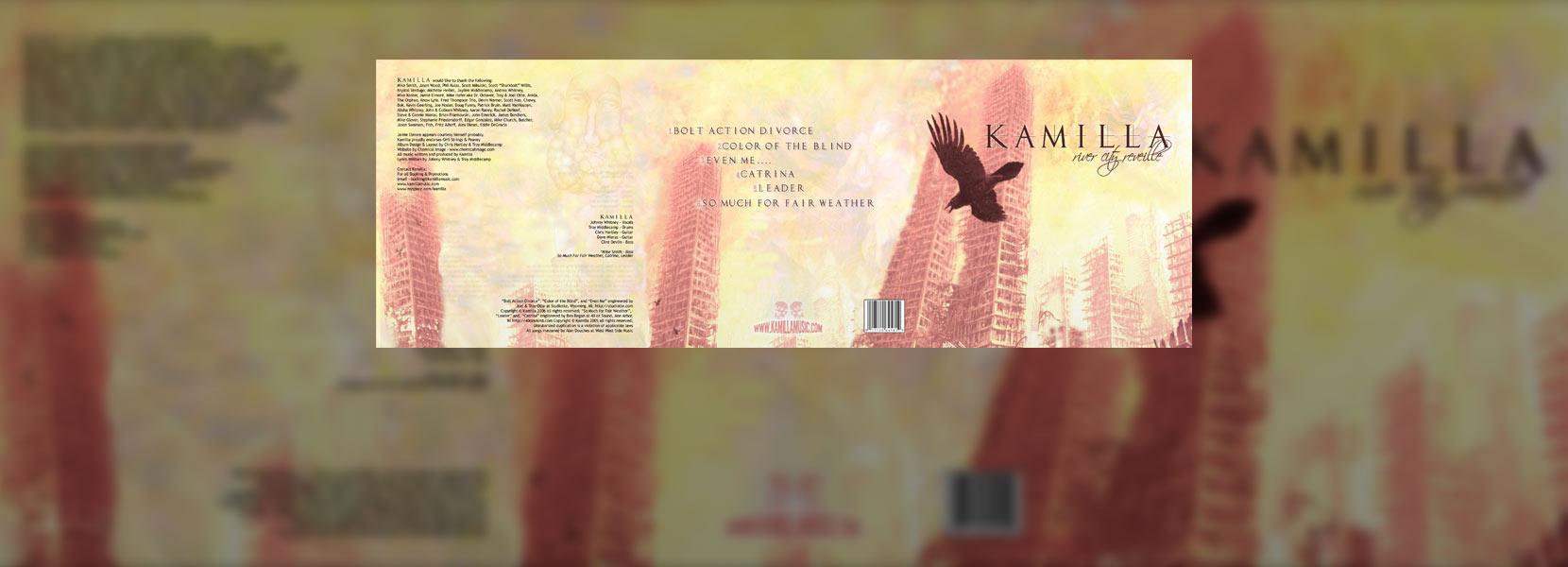 http://kamillamusic.com/wp-content/uploads/2014/11/River-City-Reveille-Inside2.jpg