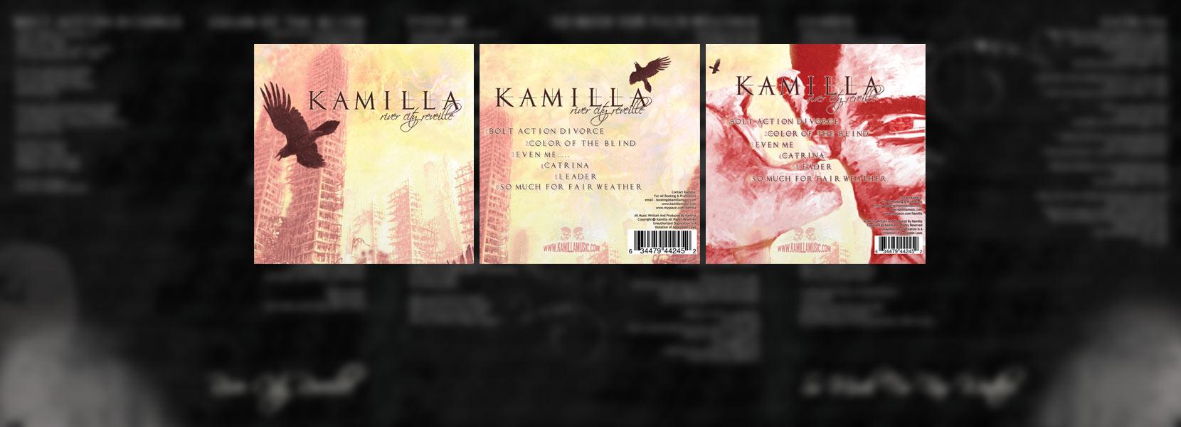 http://kamillamusic.com/wp-content/uploads/2014/11/River-City-Reveille-Outside.jpg