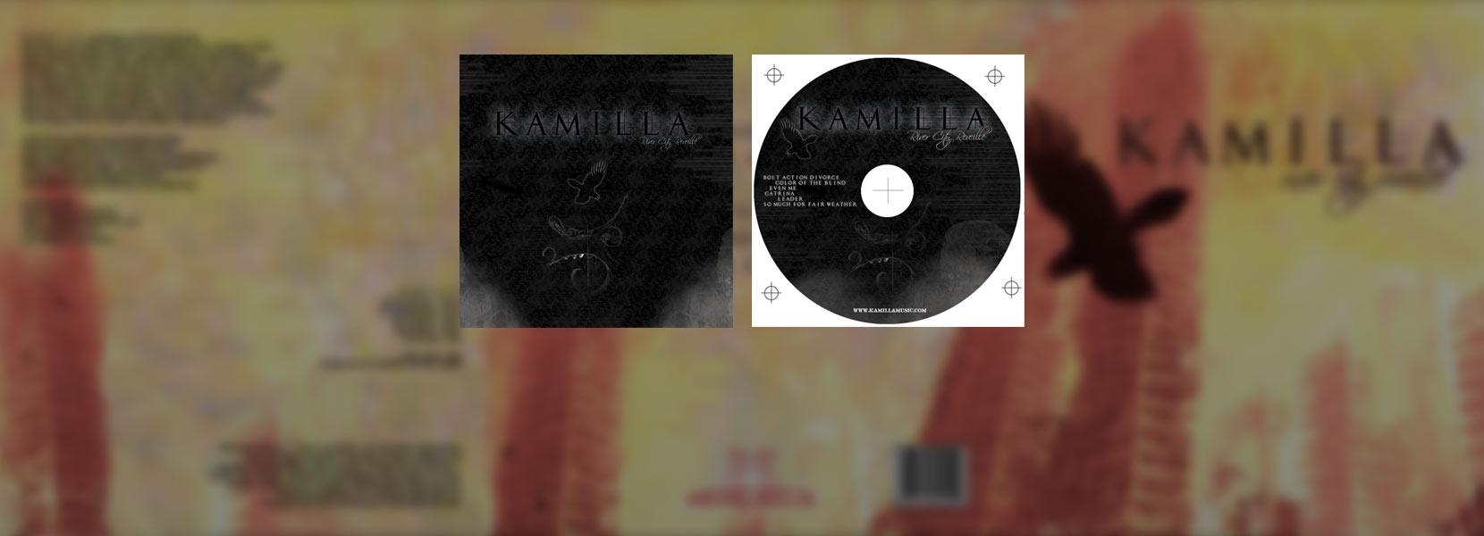 http://kamillamusic.com/wp-content/uploads/2014/11/River-City-Reveille-Outside2.jpg